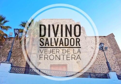 Divino Salvador