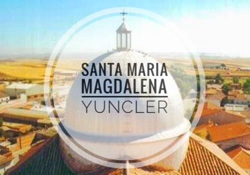 Yuncler
